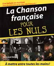 georges moustaki chansons