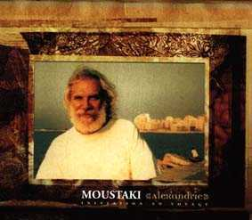 voyages rencontres georges moustaki