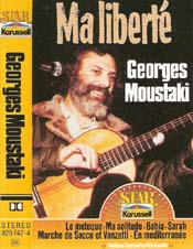 métèque moustaki georges